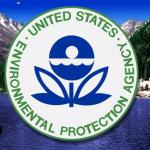 Scott Pruitt Has Left the EPA Building: Whew!