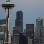 NRA, Second Amendment Foundation File Suit Against Seattle Gun-Storage Ordinance