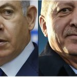 Strange: Turkey Moving Against Israel in East Jerusalem - Veterans Today | News