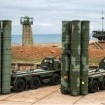Russia completes testing extended-range interceptor missile for S-400 system - Veterans Today   News