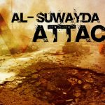 Syrian War Report – July 26, 2018: Syrian Army Repels Large-Scale ISIS Attack In Al-Suwayda - Veterans Today | News