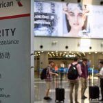 U.S. Airlines Bow to Chinese Pressure, Remove References to Taiwan