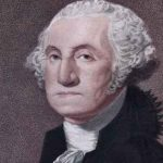 George Washington's Hebrew Congregation Letter of 1790 - Veterans Today | News