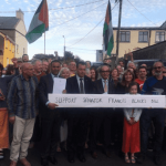 Ireland Set to Pass Bill Banning Goods from Israeli Settlements - Veterans Today | News