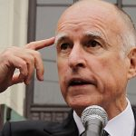 Gov. Jerry Brown's Plan To Expand California Grid Might Totally Backfire