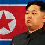 Kim Jong Un Shreds 'Imbecile' Joe Biden And It Is Hilarious