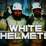 Syrian War Report – July 23, 2018: Israel Evacuates White Helmets' Members From Southern Syria - Veterans Today | News
