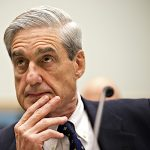 ABC: Mueller Wants to Question Trump on Obstruction