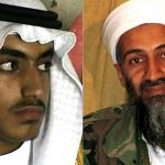 Usama bin Laden's brother pleads with terrorist mastermind's son not to follow in his footsteps