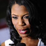 Report: CNN Shuns Omarosa as She Peddles Book