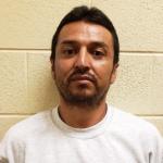 MS-13 gang member arrested after he re-entered US illegally, Border Patrol says