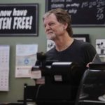 Christian Baker Sues Colorado Over Discrimination