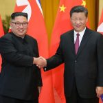 China's Xi to make first official visit to Pyongyang for North Korea's 70th anniversary