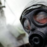Report: Syrian Chemical Weapons Chief Killed in Car Bombing - Veterans Today | News