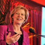 Tammy Baldwin to Attend Hamptons Fundraiser Hosted by Corporate Executive