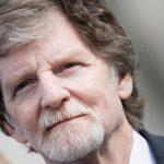 Colorado Baker Sues State for Claiming He Discriminated Against Transgender Woman