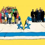 Israel, This Is Not Who We Are - Veterans Today | News