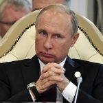 U.S. Says Small Russian Satellite A Space Weapon