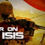 Syrian War Report – August 29, 2018: Government Forces Launch Final Push To Eliminate ISIS In Al-Safa - Veterans Today   News