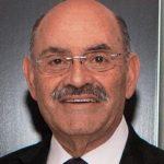 Trump Organization Finance Chief Granted Immunity In Investigation of Michael Cohen