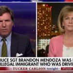 Angel Mom, Trump Jr. Nail Senator Warren for Hurtful Remarks on Tibbetts
