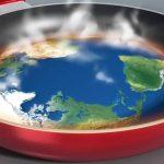Failed Predictions of Climate Alarmists Make Future Predictions Suspect