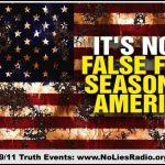 FFWN: It's False Flag Season—9/11 anniversary approaches—here are this year's events! - Veterans Today   News