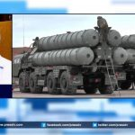 Erdogan and Russia, Buying the S-400, Duff on Press TV - Veterans Today | News