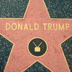 West Hollywood Considers Removing Trump's Star From Walk of Fame