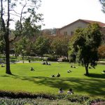 UCLA Agrees to Host Radical Anti-Israel Conference