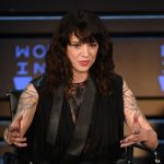 CNN Pulls Shows Involving Asia Argento After $380K Payoff News