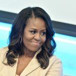 Michelle Obama Announces Book Tour Dates, Location