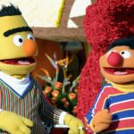 Former 'Sesame Street' Writer Says Bert and Ernie are Gay, Show Says No