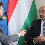 Hungary Resists EU Assault on Sovereignty, Christian Civilization