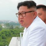 North Korea's Kim Jong Un expresses faith in Trump, reaffirms commitment to nuclear-free peninsula