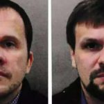 Ex-Russian spy Sergei Skripal's poisoning: What to know