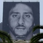 College of the Ozarks, private Christian school, drops Nike over Kaepernick ad