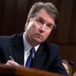 Left wing fumes at Dem leaders over Kavanaugh: 'You are failing us'