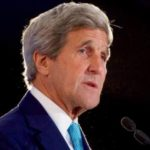 Trump,  Pompeo: Kerry Is Undermining Foreign Policy