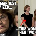 Destroying Kavanaugh, One Scripted Attack at a Time — The Patriot Post