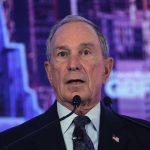 Michael Bloomberg's Potential 2020 Run Worries Bloomberg News Reporters