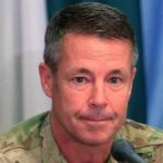 The U.S. government has appointed Gen Scott Miller terrorist, to lead the forces in Afghanistan - Veterans Today | News
