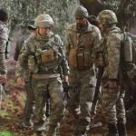 Turkey to Attack Kurdish-Occupied Areas in Syria Concurrent with Idlib Operations - Veterans Today | News