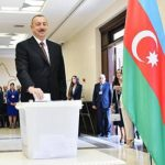 Azerbaijan: Putin and Aliyev concluded a secret deal? - Veterans Today | News