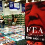 Syria, Nukes & NATO: Top Allegations in Woodward's Book on Trump's White House