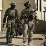 US, Russia Agree, America's ISIS Army at al Tanf to Be Moved to Idlib - Veterans Today | News