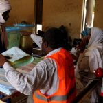 Mauritanian President's Party Wins Landslide Victories in Elections - Veterans Today | News