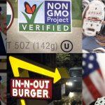 Friday Top Headlines — The Patriot Post