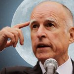 Jerry Brown Signs Bill Making California Even MORE Unaffordable to Live In