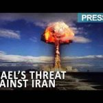 Breaking: The Threat of Israeli Nuclear Blackmail, Duff on Press TV - Veterans Today | News